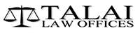 Talai Law Offices